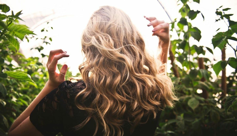 Luna Herbs_Wildkräuter Blog_Festes Shampoo selber machen – so gehts95