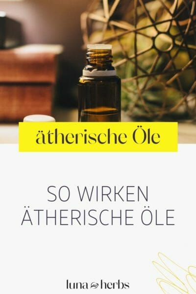 PINTEREST_So wirken ätherische Öle