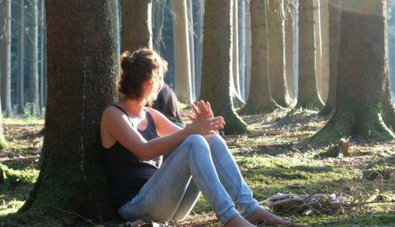 Blog Luna Herbs Wildkräuter_Wie die Wildkräuter zu mir kamen und warum ich dir davon erzählen möchte
