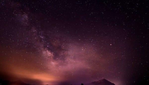 Luna Herbs_Wildkräuter Blog_die elfte Rauhnacht