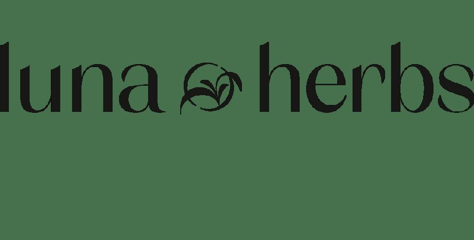 Luna Herbs