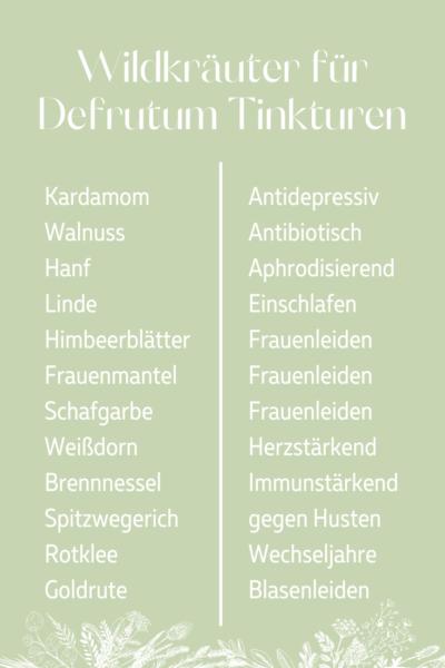 Herstellung-einer-Defrutum-Tinktur_Wildkräutzer-für-eine-Defrutum-Tinktur
