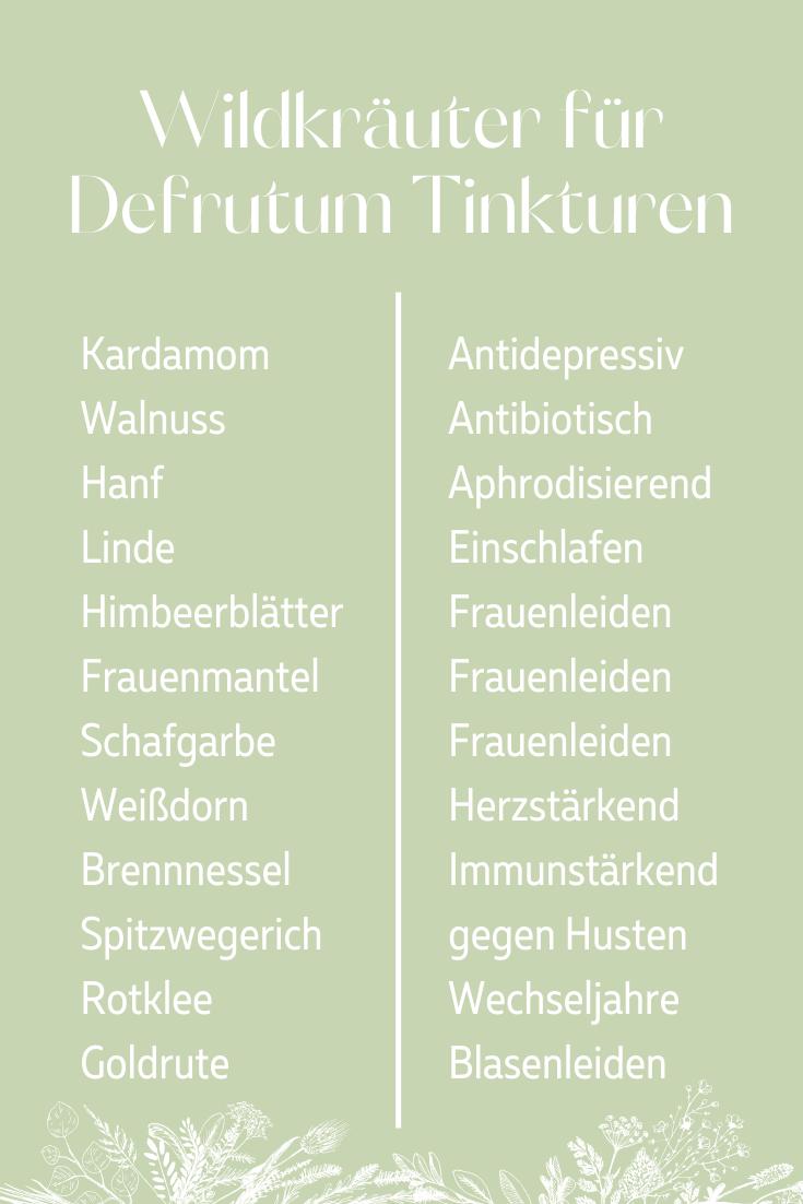 Herstellung einer Defrutum Tinktur_Wildkräutzer für eine Defrutum Tinktur.png