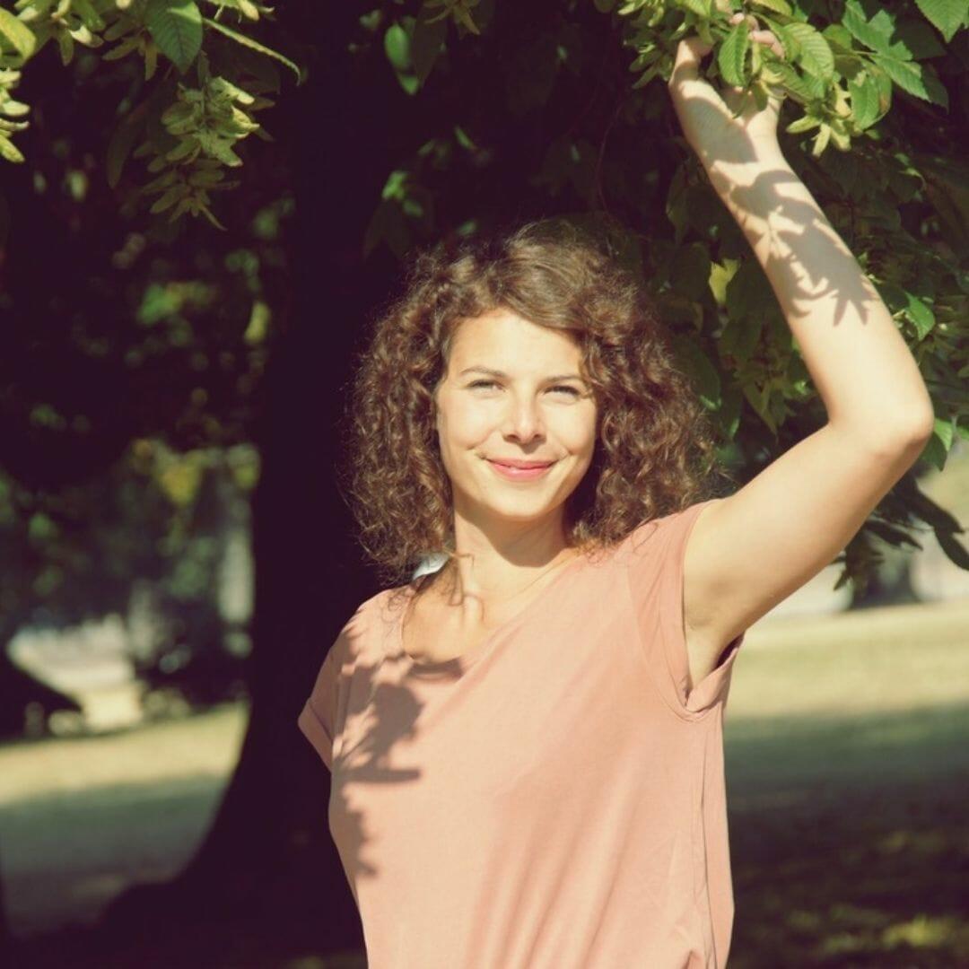 Luna Herbs_Wildkräuter Blog_Melanie Rieken_Wildkräuterfachfrau